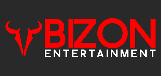 Bizon Entertainment thumbnail
